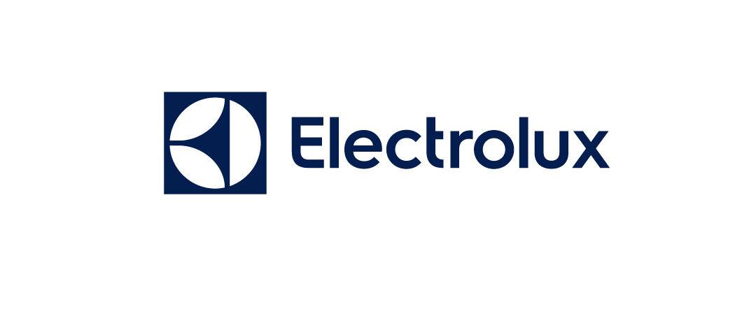Conocé los productos Electrolux