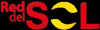 RED DEL SOL
