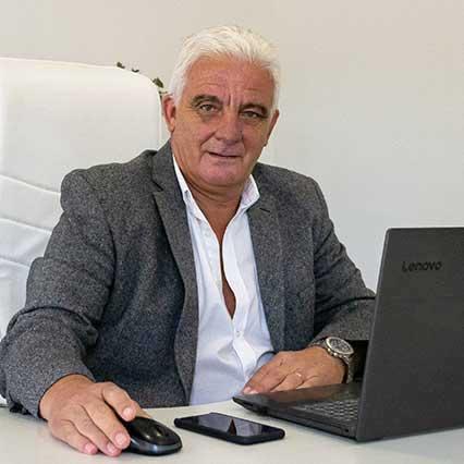 Osvaldo Malvestitti
