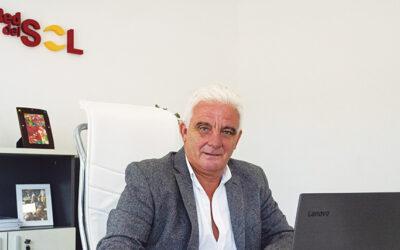 Entrevista a Osvaldo Malvestitti en Integración